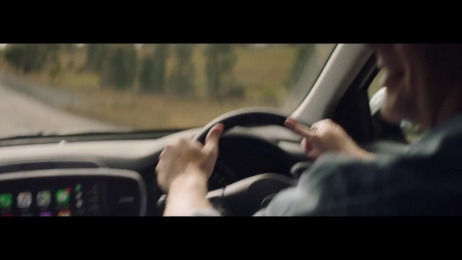 Kia: Smiles Film by Innocean Worldwide Australia