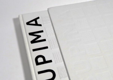 Supima: SUPIMA: WORLD'S FINEST COTTONS, 4 Design & Branding by Stella Giovanni New York
