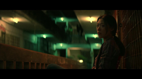Allianz: Sisters Film by Ogilvy & Mather Kuala Lumpur, Director's Think Tank