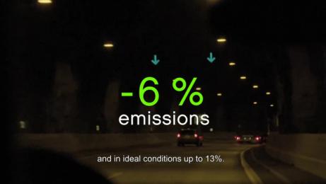 Neste: CO2 Friendly Route Film by Hasan & Partners Helsinki