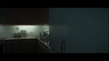 Bris: We Make Christmas Less Lonely  Film by Garbergs Annonsbyra, Standart