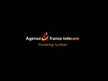 France Telecom: PSYCHOLOGIST Film by BDDP & Fils Paris