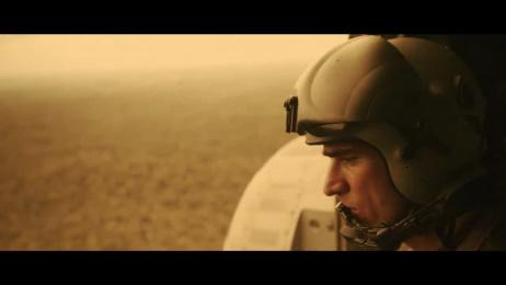 Armée de l'air: Pilots, True Stories  - Devenir aviateur (Ciné et TV) Film by Havas Worldwide Paris