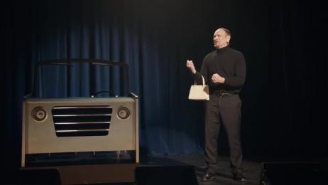 "Verizon: A real Hum review by ""Sophia"" Film by Rokkan"