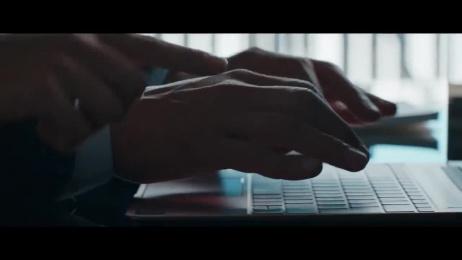 Huawei MateBook X: Freelancer, 2 Film by Cayenne, Filmmaster