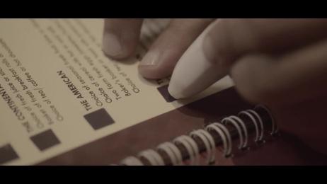 Ramada: Case study Film by Isobar Mumbai