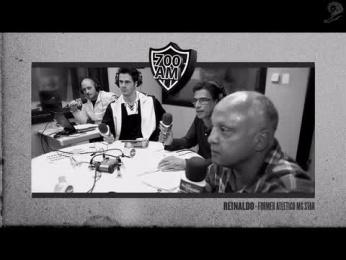 Banco Itau: THE BROADCAST MADE FOR YOU Radio ad by DDB Sao Paulo