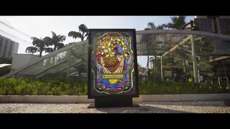 POBRE JUAN: Pobre Juan Film by Dentsu Latin America Sao Paulo