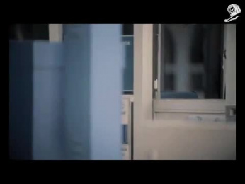 Syntium Lubricant: TOLL BOOTH Film by Director's Think Tank, Leo Burnett Kuala Lumpur