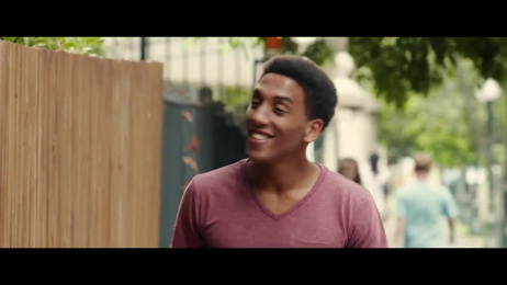 Lipton: Tiny bubbles Film by DDB New York, Goodgate Productions, Smuggler