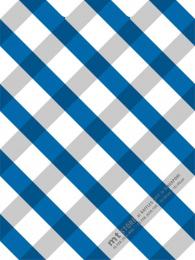 Kamoi Kakoshi: Mt Ex Singapore, 1 Print Ad by Iyamadesign Inc.