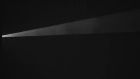 Audi A3: Welcome tomorrow [video] Case study by Autofuss, Indiana Production Company, Lowe Pirella Milan, Verba DDB Milan