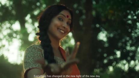 Banglalink: Feels Like New Film by Asiatic J. Walter Thompson Dhaka
