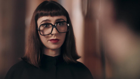 Stanton Optical: The Office Film by Grenadier