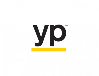 Yellow Pages/ YP: The New Way To Do, 1 Design & Branding by Interbrand Group