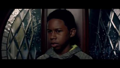 Walmart: The Gift [teaser] Film by Saatchi & Saatchi New York, Wondros