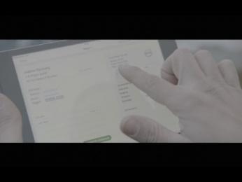 Volvo: Roam Delivery, 2 Digital Advert by OgilvyOne London