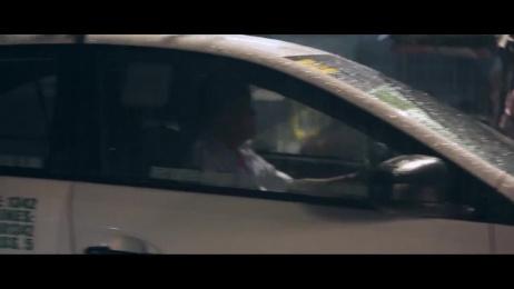 Camella Homes: Carding Film by DM9 JaymeSyfu Makati, Straight Shooters, UNITEL ENTERTAINMENT
