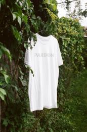 DOJA: Pardon, 5 Design & Branding by Juliet Toronto