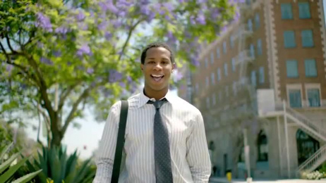 Kaiser Permanente: What I Want Film by Bob Industries, Campbell Ewald Detroit, Union Editorial