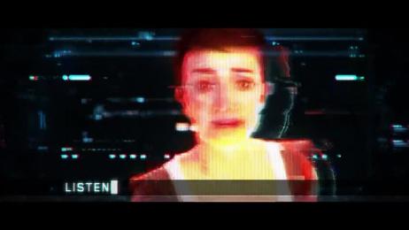 Xbox Halo Wars 2: #TwitterHaloWars Film by twofifteenmccann San Francisco