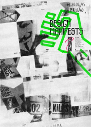 Miami Ad School/espm: Why Design, 2 Print Ad by F/Nazca Saatchi & Saatchi Sao Paulo