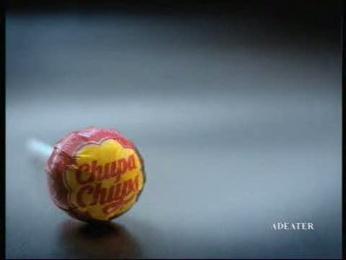 Chupa Chups XXL:  Film by Xxl