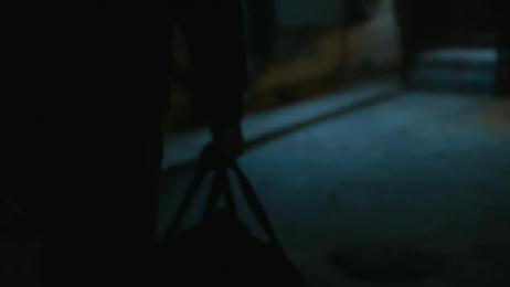 Reebok: Hunt Greatness Film by Iris London, Unit 9 London