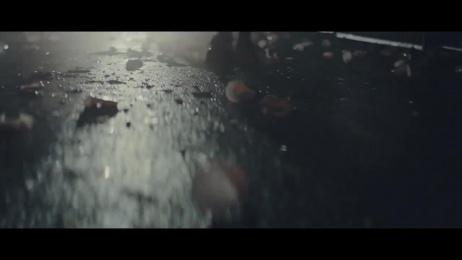 Three Mobile: Marathon Man Film by Boys and Girls Dublin, The Sweet Shop