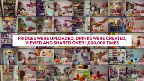 Smirnoff: Smirnoff Pure Potential Case study by Special Group NZ