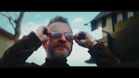 Balparmak: Ballı Adam #BallısınTabii Viral Ad by Plasenta Conversation Agency