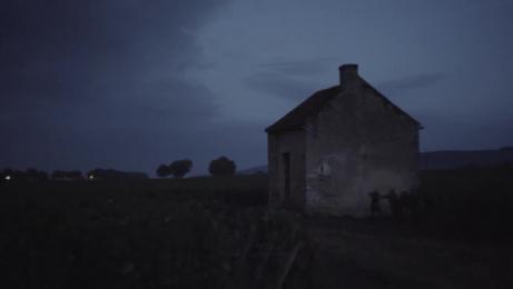 Lufthansa: #LifeChangingPlaces – France [video] Film by 27 Kilometer Entertainment, Kolle Rebbe Werbeagentur Gmbh