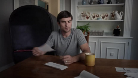 Summit Natural Gas: Tax return Film by Nail, Providence Puteaux, Workhouse Creative