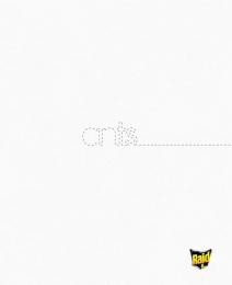 Raid: Ants Print Ad by Miami Ad School Miami