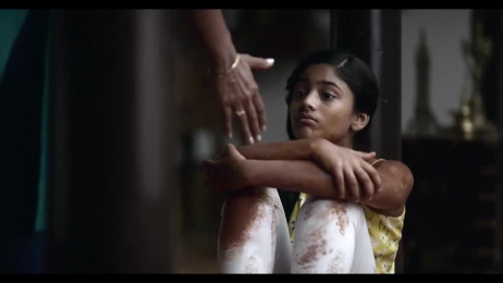 Hamam: #GoSafeOutside Film by Absolute Productions, Ogilvy & Mather Mumbai
