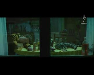 Ykk Ap: TWO OF A KIND Film by Dentsu Inc. Tokyo