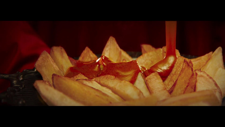 McDonnells: The Cult of McDonnells Curry Sauce Film by Boys and Girls Dublin