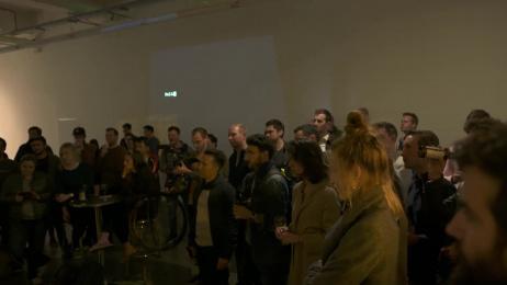 Braintree Payments: Tour de Tech Digital Advert by Crispin Porter + Bogusky London, Havas Media London