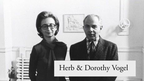 Artsy: The Art Market (in Four Parts), 2 Film by Neighborhood Watch Films