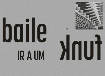 O Estadao De Sao Paulo: 100 things to do in Brazil before you die, 5 Design & Branding by FCB Sao Paulo