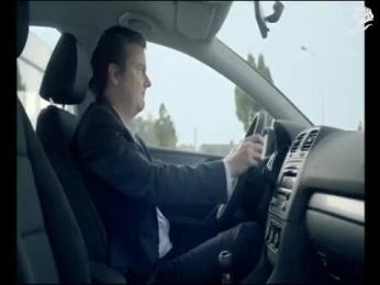 Volkswagen Golf: JOY GOLF Film by Les Télécréateurs, V Agency Paris