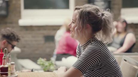 Mentos: Mentos Mentors Film by BBH London, Indy8
