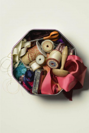 Quality Street: Whats In Your Tin?, 4 Print Ad by J. Walter Thompson London