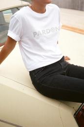 DOJA: Pardon, 3 Design & Branding by Juliet Toronto
