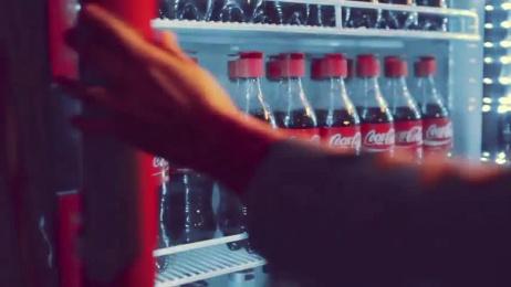 Coca-cola: Say Coke [spanish] Film by Leo Burnett Bogota
