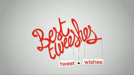BBDO Belgium: Best Tweeshes Film by Proximity BBDO Brussels