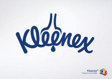 Kleenex: Needs, 2 Print Ad by Saint Luc