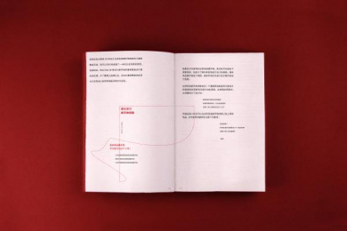Phoenix Fine Arts Publishing: Branding, 6 Design & Branding by Qu minmin & Jiang qian / Nanjing