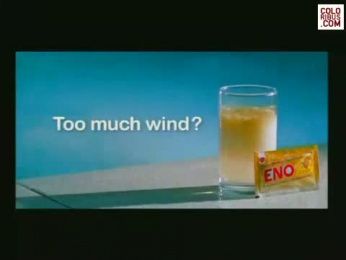 Eno Ginger Drink: JACUZZI Film by Ogilvy & Mather Kuala Lumpur