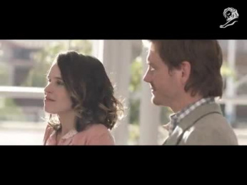 Volkswagen: MARRIAGE Film by Fischer America Buenos Aires